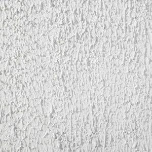 erreur-deco-conserver-un-mur-en-crepi_5167527