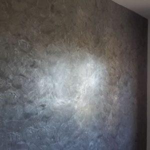 stuc-argente[1]
