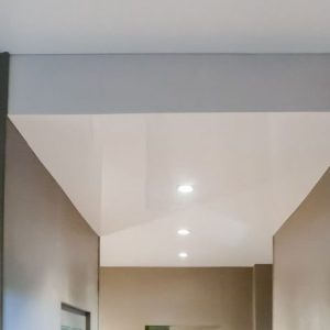 xfaux-plafond-tendu-17052019-1704-768x459.jpg.pagespeed.ic.Md82XOzQAv[1]